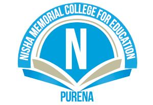 Nisha Memorial College for Education